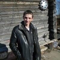Денис, 34 года, Скорпион, Волхов