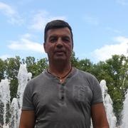 Андрей 49 Казань