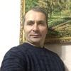 Oleg, 31, г.Кагул