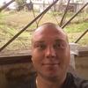 Павел, 44, г.Переяславка