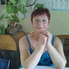 Инна, 66, г.Южно-Сахалинск