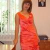 Tatyana, 34, Polohy