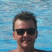 Алексей, 51, г.Актобе