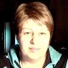 Наталья, 39, г.Нижний Тагил