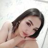 дамели, 20, г.Алматы (Алма-Ата)