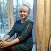 Ольга, 22, г.Брянск