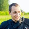 Петр, 30, г.Пермь