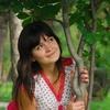 Малютина Кристина, 25, г.Боралдай