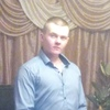 Алексей, 25, г.Минск