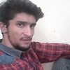Наимджан, 20, г.Душанбе