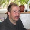 Борис, 56, г.Колпино