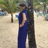 Tatyana, 46, г.Бруклин