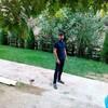 Бaхa, 31, г.Душанбе