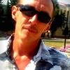 Леонид, 36, г.Белорецк