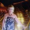 irina, 61, Allgood