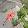 Ирина, 34, г.Омск