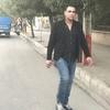 Ayhan, 37, г.Тегеран