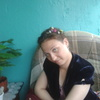 Виктория, 25, г.Енакиево