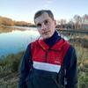 Андрей Гуляев, 28, г.Клин