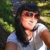 Оксана, 40, г.Нижний Новгород