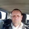 Андрей, 43, г.Упорово