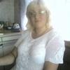 Татьяна, 41, г.Миллерово