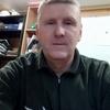 Валерий, 59, г.Екатеринбург