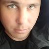 Ромео, 31, г.Саранск