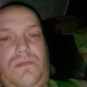 Павел, 34, г.Сегежа