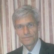 Goran 53 года (Рак) хочет познакомиться в Почепе