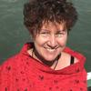 Katerina, 52, г.Москва