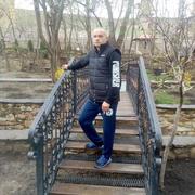 Дима 23 Волгоград