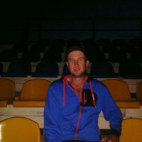 Ростислав, 43 года, Дева, Днепр