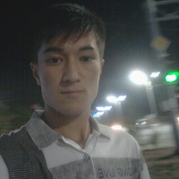 Hayotbek, 31 год, Весы, Ташкент