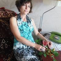 Ольга, 53 года, Телец, Брянск