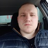 Виктор, 33, г.Кашира