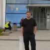 Владимир, 40, г.Лисичанск