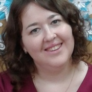 Анастасия, 35, г.Ковернино