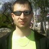 Леша, 31, г.Кривое Озеро