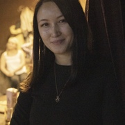Ирина, 30, г.Тверь