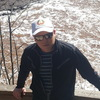 Denis, 32, Minneapolis