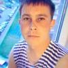Александр, 30, г.Видное