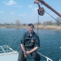 Николай, 33 года, Овен, Волгоград