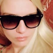 Алена, 36, г.Лабытнанги