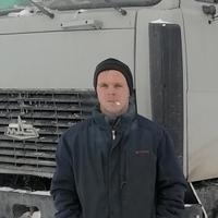 эдуард, 22 года, Лев, Красногорское (Алтайский край)