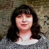 svetlana, 40, Bryansk