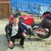 Андрей, 44, г.Черкесск