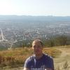 Троян, 37, г.Амурск