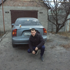 Владислав, 21, г.Донецк