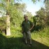 Павел, 49, г.Барнаул